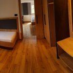 Berghotel Mühle Alpin-Komfort-Zimmer