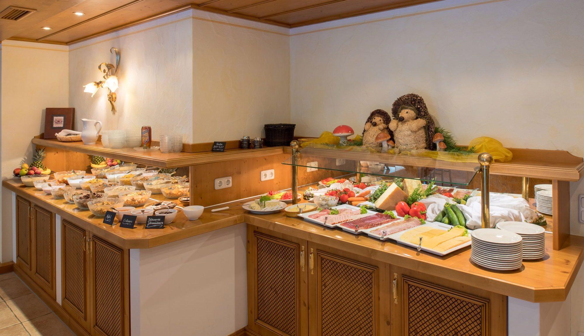 berghotel-muehle-buffet