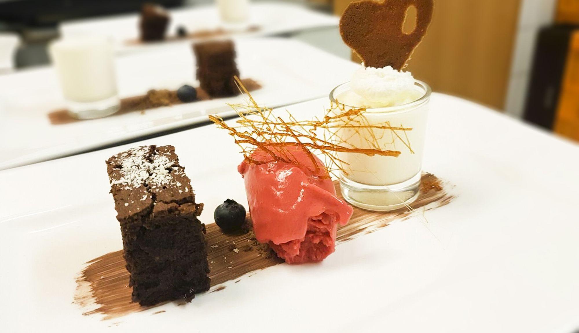 berghotel-muehle-dessert