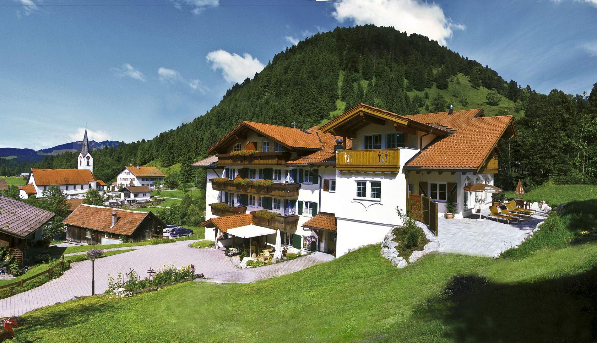 berghotel-muehle-haus-west-2