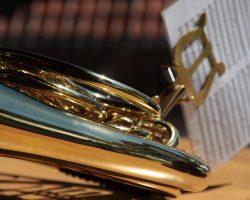 berghotel-muehle-instrument